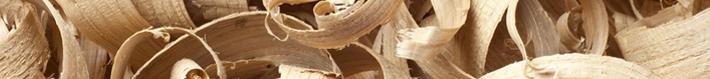 wood-shavings2